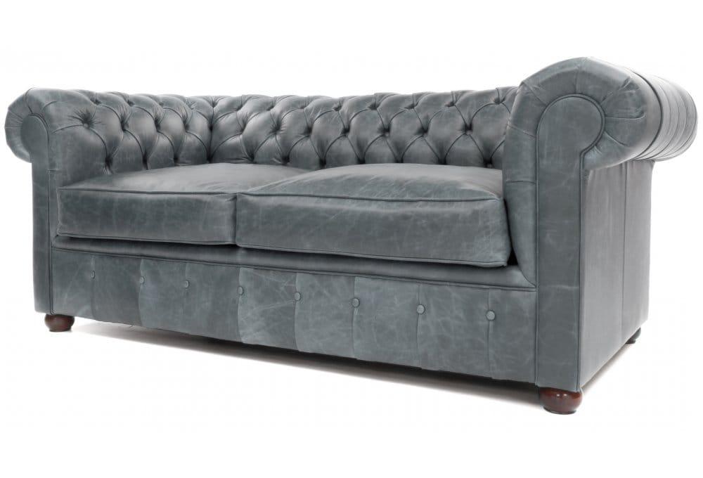 history of chesterfield sofa the history of the