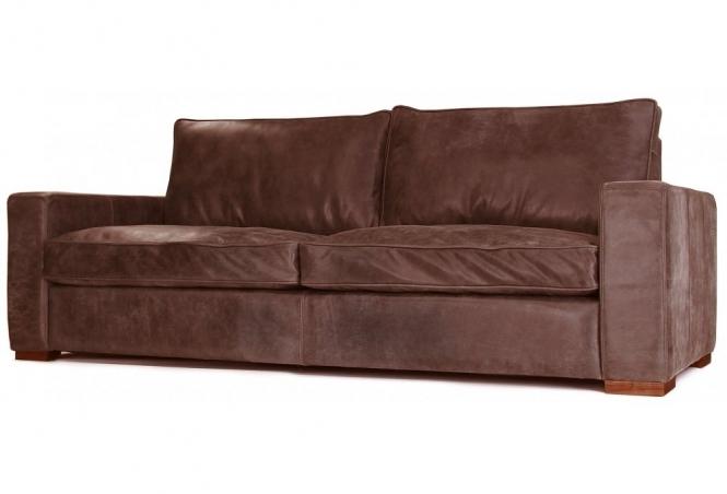 Battersea 2 Seater Sofa
