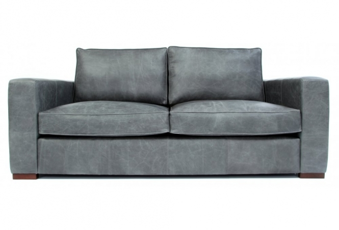 Battersea Small 2 Seater Sofa