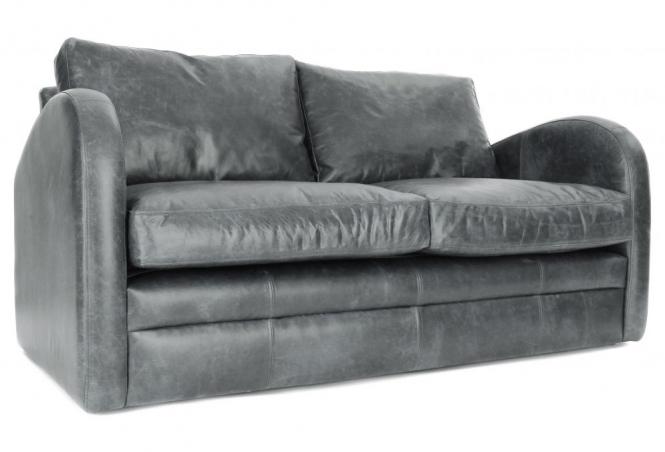 Camden 3 Seat Sofa Bed