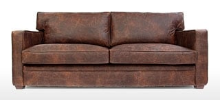 Large Right Hand Corner Sofas