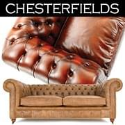 Chesterfield Offers