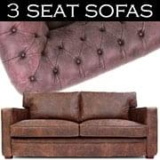 3 Seater Sofa Offers