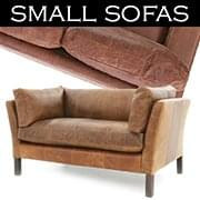 Small Sofa Offers