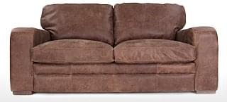 Leather Sofa Offers