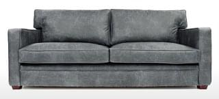 Black 3 Seater Sofa Offers