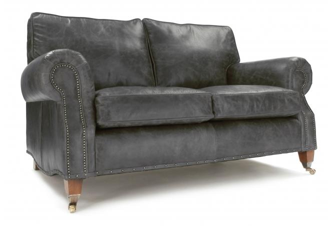 Hepburn 2 Seat Sofa