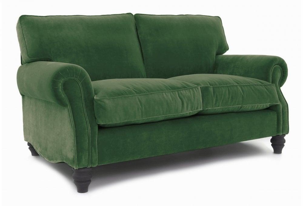 Excellent Hepburn Small 2 Seat Sofa Ibusinesslaw Wood Chair Design Ideas Ibusinesslaworg