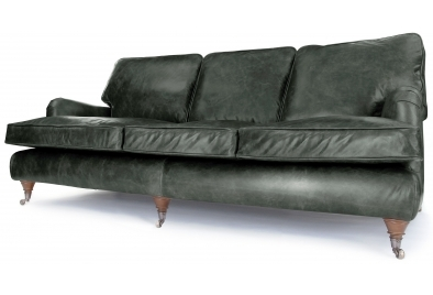 Howard Extra Large Sofa