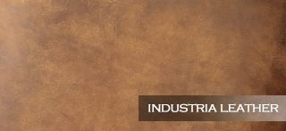 Industria Leather
