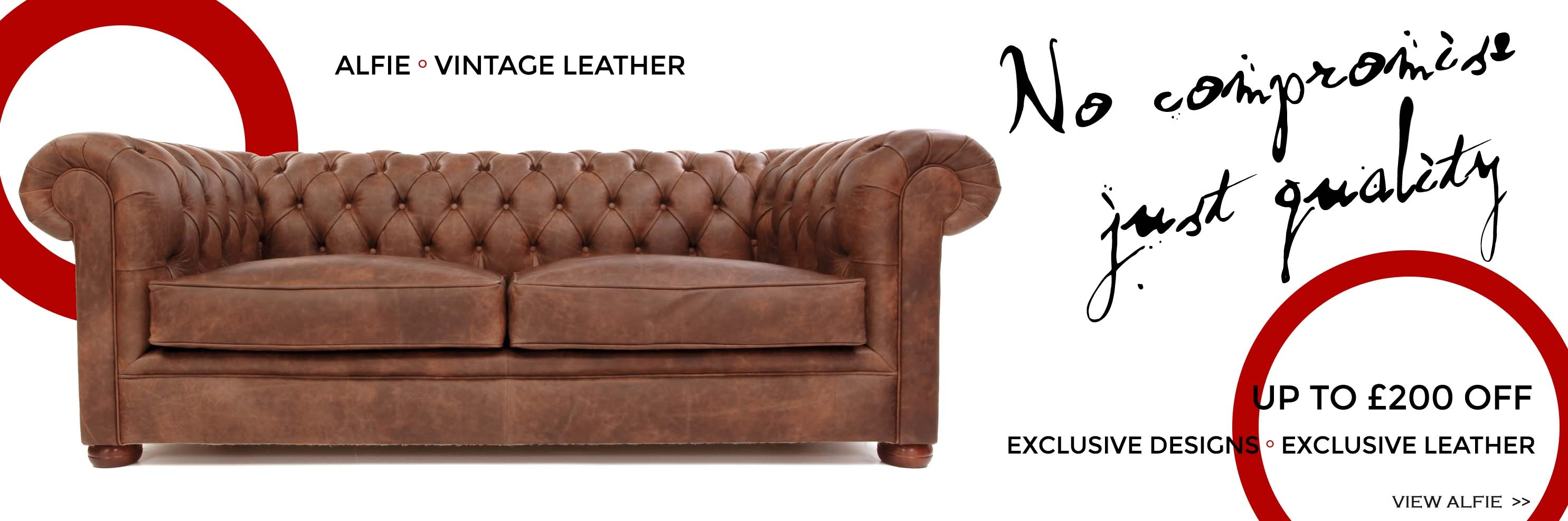 Old Boot Sofas Leather Chesterfield Sofas Traditional Leather Sofas