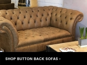 Leather sofas dropdown