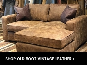 Leather sofas dropdown 2