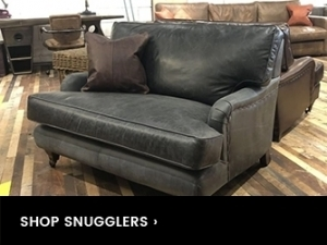 Leather sofas dropdown 3