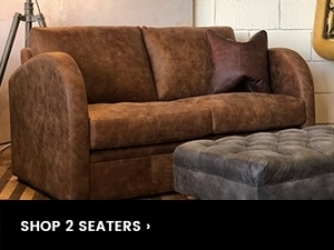 Leather sofas dropdown 4