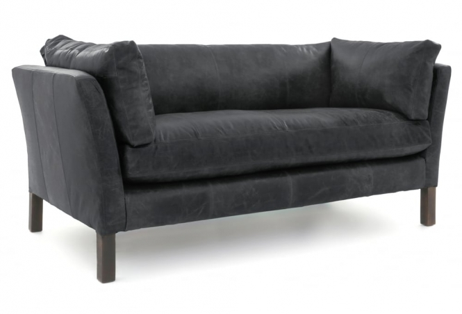 Nutshell 4 Seat Sofa
