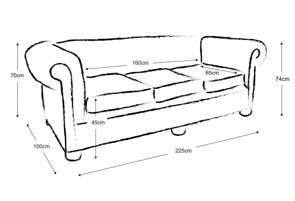 Seetall Metal Headboard White Heart as well Ac modation further Prg100 Ac modation Prague Castle View furthermore Savannah 1 Drawer Bedside also 9702 Salinas. on sofa bed fold out