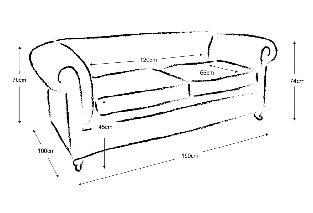 Lyon Metal Bed Frame as well Historian Sofa Bed P73 further 15 Loft Ventura Wallbed further 201179644952 furthermore Folding Bed   Daybed. on fold out sofa bed mattress