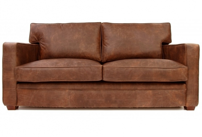 Whitechapel 2 Seat Sofa Bed