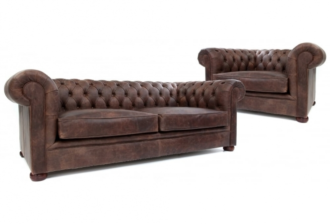 alfie-leather-chesterfield-suite