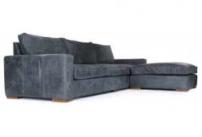 Battersea Extra Large Corner Sofa