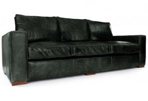 Battersea Extra Large Sofa