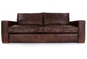 Battersea Sofa Bed