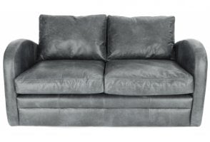Camden Large 2 Seater Sofa