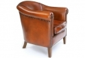 Hoots Tub Chair