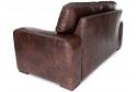 Urbanite Large 4 Seater Sofa