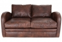 Camden Large 2 Seat Sofa Bed