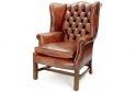 Eton Wingback Chair