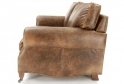 Hepburn Small 2 Seat Sofa