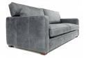 Whitechapel 3 Seat Sofa