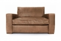 Battersea Snuggle Chair