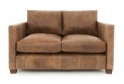 Hutch Small 2 Seat Sofa