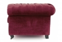 Alfie Chesterfield Chair
