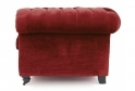 Alfie Chesterfield 3 Seat