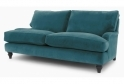 Howard Large 2 Seat Sofa