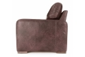 Urbanite 3 Seater Sofa