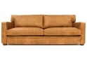 Whitechapel Large 4 Seater Sofa