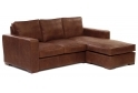 Battersea Medium Chaise End Corner Right Hand