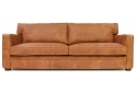 Whitechapel Large 4 Seat Sofa Bed