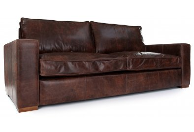 Battersea 3 Seater Sofa Bed