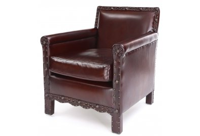 Liberty Club Chair