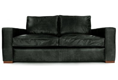 Battersea 2 Seater Sofa