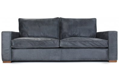 Battersea Small 2 Seater Sofa ...