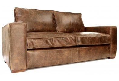 Merveilleux Battersea 2 Seater Sofa ...