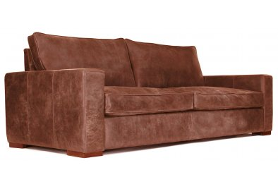 Battersea Small 2 Seater Sofa