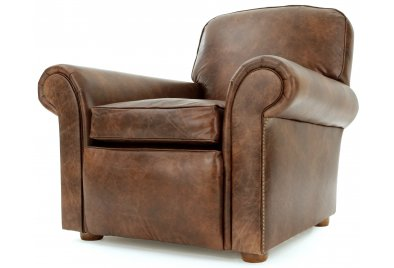 Hector Arm Chair
